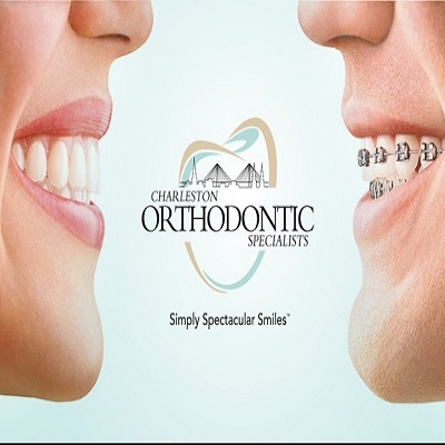 Are Dentists and Orthodontists the same? | Garrett Orthodontics